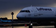 Lufthansa losing 1 mn euros per hour, will need state aid: CEO