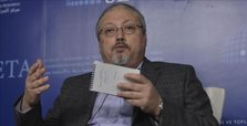 Arab states hail Saudi explanation on Khashoggi killing