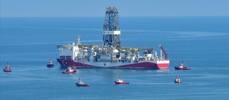 Karadeniz'deki keşfin Türkiye doğal gaz piyasasına yansıması