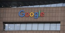 Google to invest $10B in 'digital India'