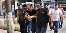 Ankara: 2013 Reyhanli attack convict gets life sentence