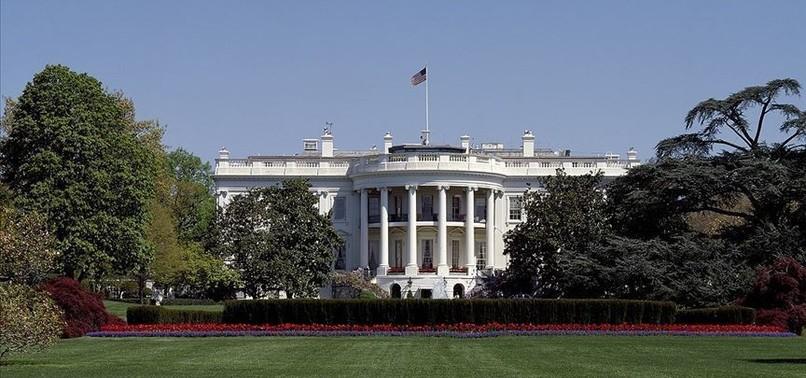 TRUMP TO DISCUSS TURKEY WITH GOP SENATORS AT WHITE HOUSE NEXT WEEK