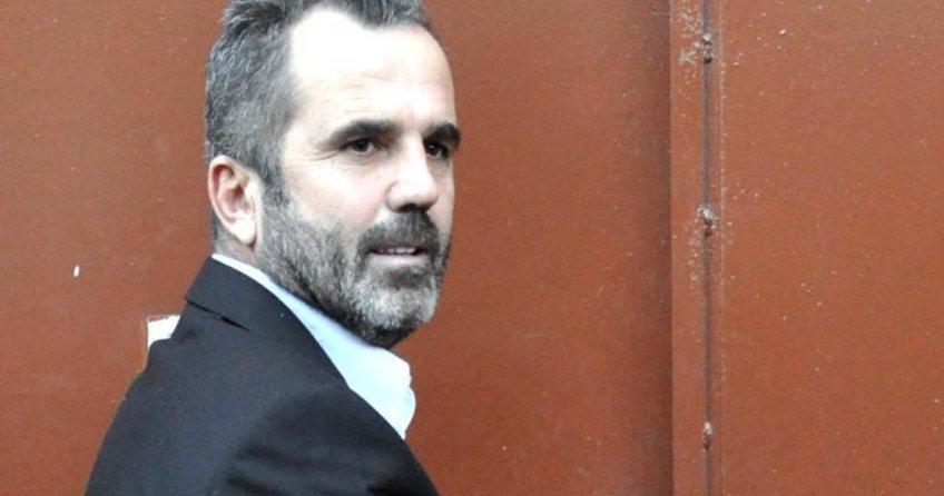 Kayseri'de Akın Öztürk'ün emir astsubayı tutuklandı