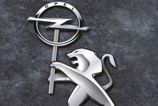 Opel`i alan Peugeot parasını geri istiyor