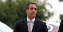 Former Trump lawyer Cohen in talks with prosecutors to plead guilty