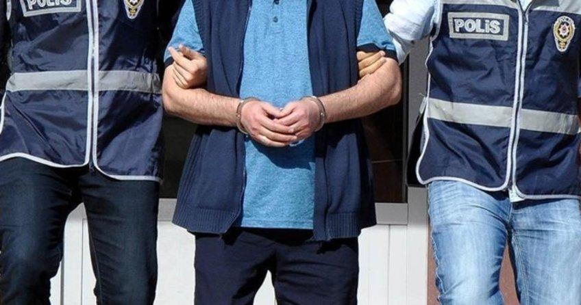 Kayseri'de FETÖ'nün para babalarından biri daha yakalandı