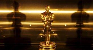 2019 Oscarı hakkında bilmeniz gereken her şey