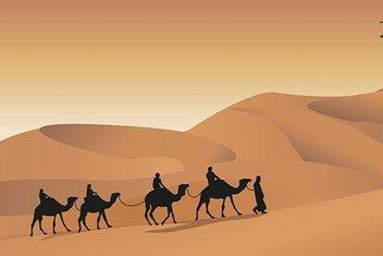 Ebu Talha kimdir?