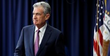 Fed to continue to gradually raise interest rates