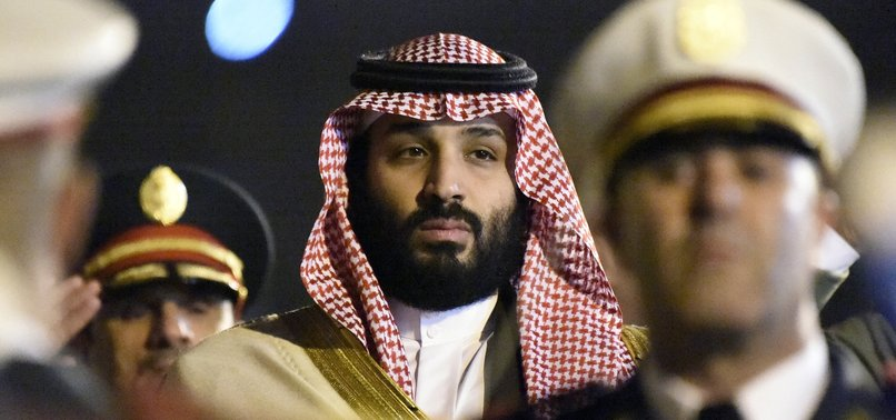 WESTERN COUNTRIES RAISE CONCERNS OVER SAUDI RIGHTS RECORD