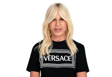 Versace nasıl okunur?