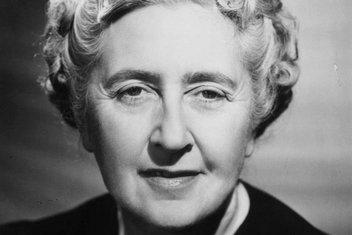 Agatha Christie hakkında bilinmeyenler