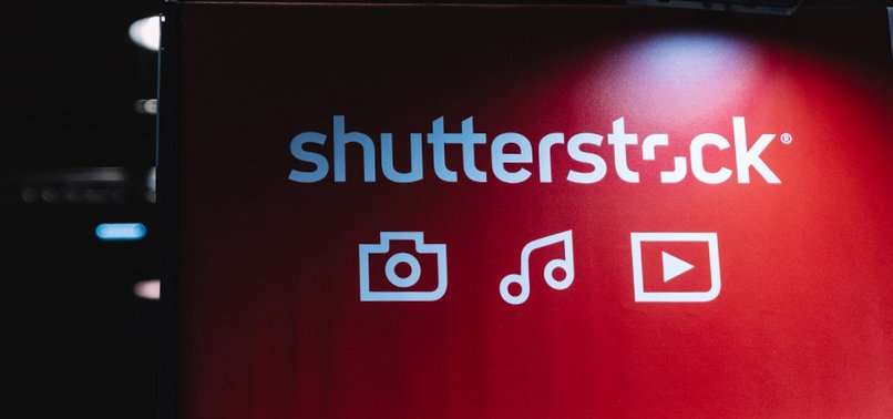 RUSSIA BLOCKS SHUTTERSTOCK DOMAIN FOR INSULTING STATE SYMBOLS