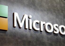 Microsoft'dan WannaCrypt Virüsü açıklandı