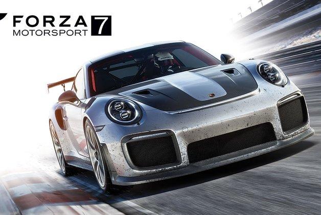 Yeni Porsche 911 GT2 RS yok sattı