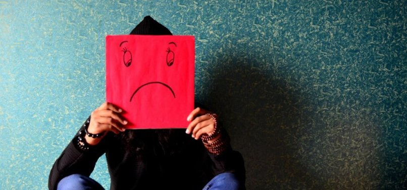 FEAR, DEPRESSION, LONELINESS: MENTAL HEALTH CONCERNS AMID COVID-19