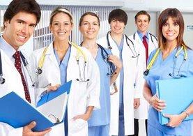 Danıştay kararıyla sağlık sektöründe çalışanlara erken emeklilik!