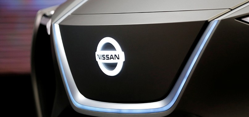 NISSAN IN TALKS TO BUY 15 PCT STAKE IN FRANCES RENAULT