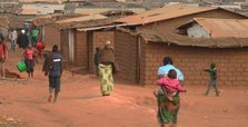 Kenya's Kakuma camp gives refugees hope
