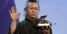 Abused actress slams Kim Ki-duk's Berlinale defence