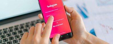 Instagramdagüvendekalmatüyoları