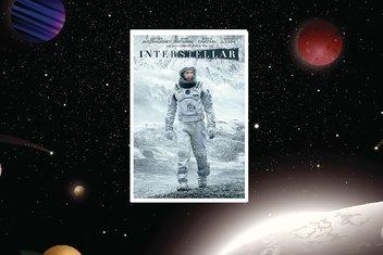 Uzay hakkında çekilmiş en iyi 20 film