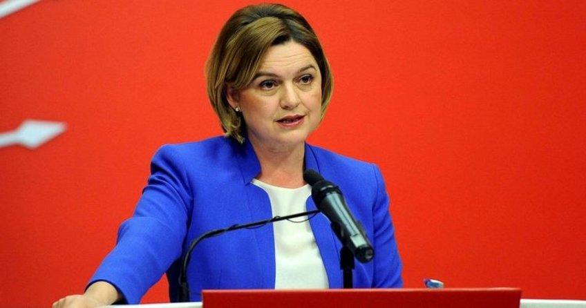 CHP'de kararları bir siyasi klik alıyor!