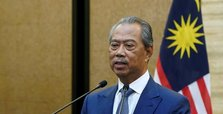 Malaysia urges reforms for United Nations to end conflicts
