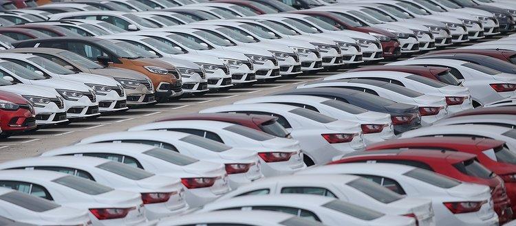 'Türk otomotiv sanayisi tedarik ağında söz sahibi'