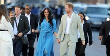 Meghan seeks court ruling over 'serious breach' of privacy