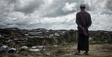 Rohingyas narrate ethnic cleansing carried out by Myanmar