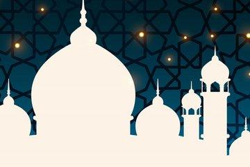 Üç ayların İslam'daki yeri nedir? Üç aylar neden önemli?