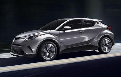 Elektrikli ve hibrid araç satışları ilk yarıda yüzde 330,8 arttı