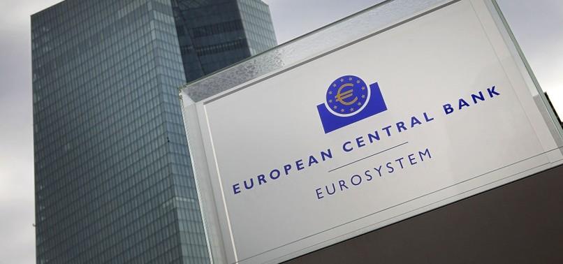 EUROPE EYES ECONOMIC STIMULUS, TRUMP SAYS WHY NOT US?