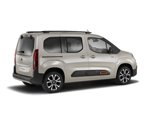[Resim: 2019-citroen-berlingo-multispace-1518765...jpg&mw=633]