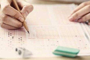 Sınava girecek öğrencilere ve ailelerine öneriler… Üniversite giriş sınavı 2019 ne zaman?