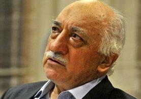 Gülen'in imzası ile cezaevine girdiler
