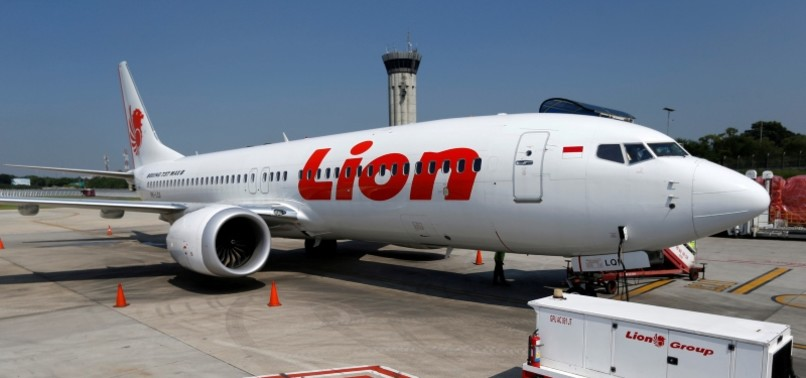 LION AIR CO-FOUNDER SLAMS BOEING FOR POOR HANDLING OF ACCIDENTS