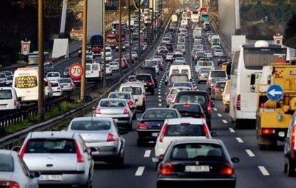 Zorunlu trafik sigortası için yeni öneri!