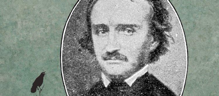 10 soruda Edgar Allan Poe