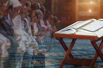 Peygamberimiz Cuma günü nelere dikkat ederdi? Cuma günü yapılması gereken sünnetler neler? Cuma namazına gelmeden önce neler yapmak gerekir?
