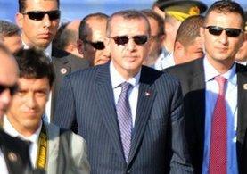 Cumhurbaşkanı Erdoğan'a DHKP-C kumpaslı koruma tuzağı!