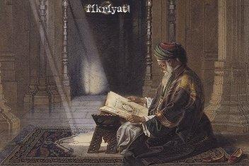 Bir gönül sultanı Şeyh Vefa