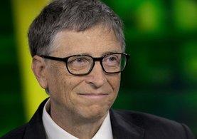 Gates: 30 milyon insanı salgınla öldürebilirler