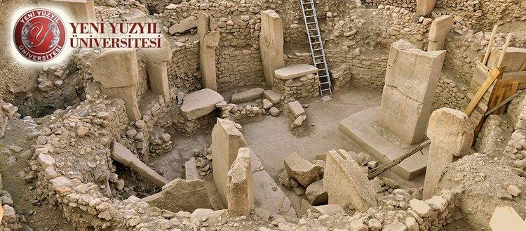Uygarlık Tarihi ders notları