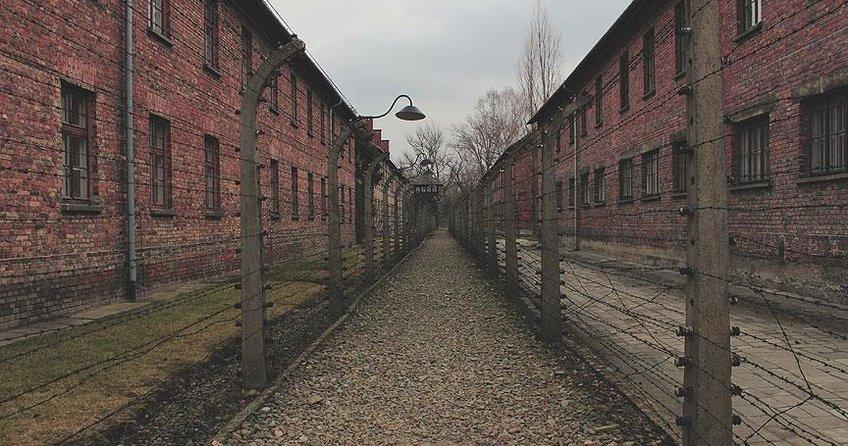 Nazilerin ölüm programında Asperger izi
