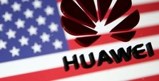 US greenlights some sales of 'non-sensitive' goods to Huawei