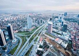 Afganlılar Türkiye'den bin 600 konut aldı