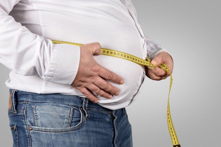 Kışın kilo vermeyi kolaylaştırmak için etkili yöntemler