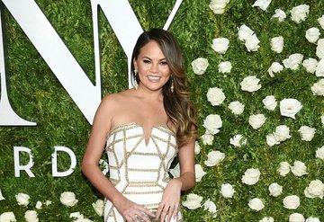 Tony Awards 2017 Kırmızı Halı